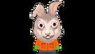 Alter-ego-kyle-rabbit-mask
