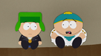 South.Park.S04E09.Something.You.Can.Do.With.Your.Finger.1080p.WEB-DL.H.264.AAC2.0-BTN.mkv 002102.756