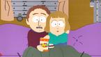 South.Park.S06E11.Child.Abduction.Is.Not.Funny.1080p.WEB-DL.AVC-jhonny2.mkv 001516.617