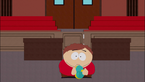 South.Park.S09E04.1080p.BluRay.x264-SHORTBREHD.mkv 001409.730