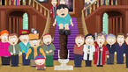 South.Park.S11E09.1080p.BluRay.x264-SHORTBREHD.mkv 002119.742