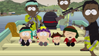 South.Park.S13E07.Fatbeard.1080p.BluRay.x264-FLHD.mkv 000842.276
