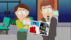 South.Park.S13E12.The.F.Word.1080p.BluRay.x264-FLHD.mkv 001405.767
