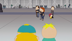 South.Park.S20E10.The.End.of.Serialization.As.We.Know.It.1080p.BluRay.x264-SHORTBREHD.mkv 000336.150