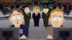 South.Park.S20E10.The.End.of.Serialization.As.We.Know.It.1080p.BluRay.x264-SHORTBREHD.mkv 001558.109