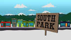 South.park.s15e11.1080p.bluray.x264-filmhd.mkv 001003.622
