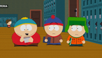 South.park.s15e14.1080p.bluray.x264-filmhd.mkv 000403.439
