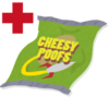 Ic item cheesy poofs