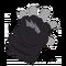Icon item eqp herocostumeninjamanimalfef hands