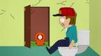 South.Park.S04E06.Cartman.Joins.NAMBLA.1080p.WEB-DL.H.264.AAC2.0-BTN.mkv 001054.206