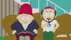 South.Park.S09E01.Mrs.Garrisons.Fancy.New.Vagina.1080p.WEB-DL.AAC2.0.H.264-CtrlHD.mkv 001031.298