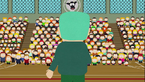 South.Park.S13E12.The.F.Word.1080p.BluRay.x264-FLHD.mkv 000913.266