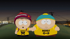South.Park.S20E07.Oh.Jeez.1080p.BluRay.x264-SHORTBREHD.mkv 002137.812