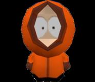 Kenny N64