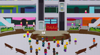 South.Park.S04E09.Something.You.Can.Do.With.Your.Finger.1080p.WEB-DL.H.264.AAC2.0-BTN.mkv 001740.227
