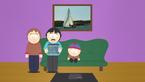 South.Park.S06E11.Child.Abduction.Is.Not.Funny.1080p.WEB-DL.AVC-jhonny2.mkv 000828.832