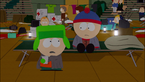South.Park.S09E08.1080p.BluRay.x264-SHORTBREHD.mkv 001112.303