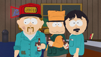 South.Park.S16E10.Insecurity.1080p.BluRay.x264-ROVERS.mkv 000358.043