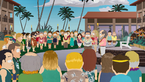 South.Park.S16E11.Going.Native.1080p.BluRay.x264-ROVERS.mkv 001848.549