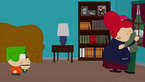 South.Park.S20E10.The.End.of.Serialization.As.We.Know.It.1080p.BluRay.x264-SHORTBREHD.mkv 002043.432