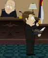 Attorney3