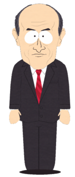 Politics-michael-chertoff