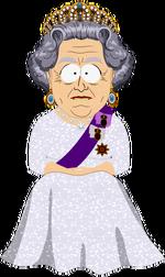 Queen-elizabeth-ii