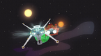 South.Park.S03E11.Starvin.Marvin.in.Space.1080p.WEB-DL.AAC2.0.H.264-CtrlHD.mkv 001946.838