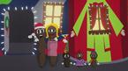 South.Park.S04E17.A.Very.Crappy.Christmas.1080p.WEB-DL.H.264.AAC2.0-BTN.mkv 000442.058