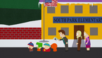 South.Park.S05E05.Terrance.and.Phillip.Behind.the.Blow.1080p.BluRay.x264-SHORTBREHD.mkv 001734.660