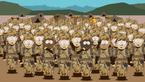 South.Park.S05E09.Osama.Bin.Laden.Has.Farty.Pants.1080p.BluRay.x264-SHORTBREHD.mkv 001433.464