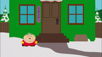 South.Park.S09E06.1080p.BluRay.x264-SHORTBREHD.mkv 000401.550