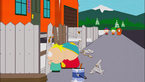 South.Park.S09E06.1080p.BluRay.x264-SHORTBREHD.mkv 001307.090