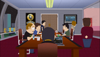 South.Park.S10E08.1080p.BluRay.x264-SHORTBREHD.mkv 000927.514