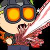 Blaster power3