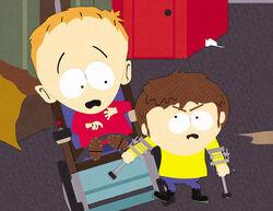 CrippleFight15