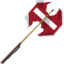 Ic wpn melee axe stop