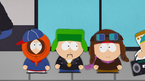 South.Park.S04E09.Something.You.Can.Do.With.Your.Finger.1080p.WEB-DL.H.264.AAC2.0-BTN.mkv 000707.809