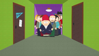 South.Park.S06E05.Fun.With.Veal.1080p.WEB-DL.AVC-jhonny2.mkv 000826.371