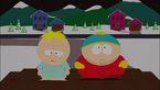 South.Park.S09E06.1080p.BluRay.x264-SHORTBREHD.mkv 001641.766