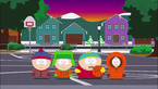 South.Park.S10E06.1080p.BluRay.x264-SHORTBREHD.mkv 000329.381