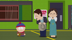 South.Park.S10E14.1080p.BluRay.x264-SHORTBREHD.mkv 000852.246