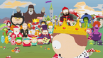 South.Park.S11E12.1080p.BluRay.x264-SHORTBREHD.mkv 002056.760