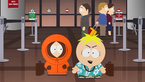 South.Park.S16E11.Going.Native.1080p.BluRay.x264-ROVERS.mkv 000618.039