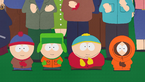 South.Park.S16E13.A.Scause.for.Applause.1080p.BluRay.x264-ROVERS.mkv 002054.319