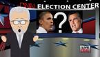 South.Park.S16E14.Obama.Wins!.1080p.BluRay.x264-ROVERS.mkv 001706.668