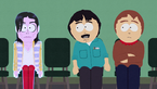 South.Park.S18E10.Happy.Holograms.1080p.BluRay.x264-SHORTBREHD.mkv 000725.104