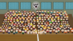 South.Park.S20E07.Oh.Jeez.1080p.BluRay.x264-SHORTBREHD.mkv 000958.094