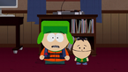 South.Park.S20E10.The.End.of.Serialization.As.We.Know.It.1080p.BluRay.x264-SHORTBREHD.mkv 001005.021