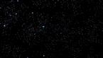 SouthPark S15E13122